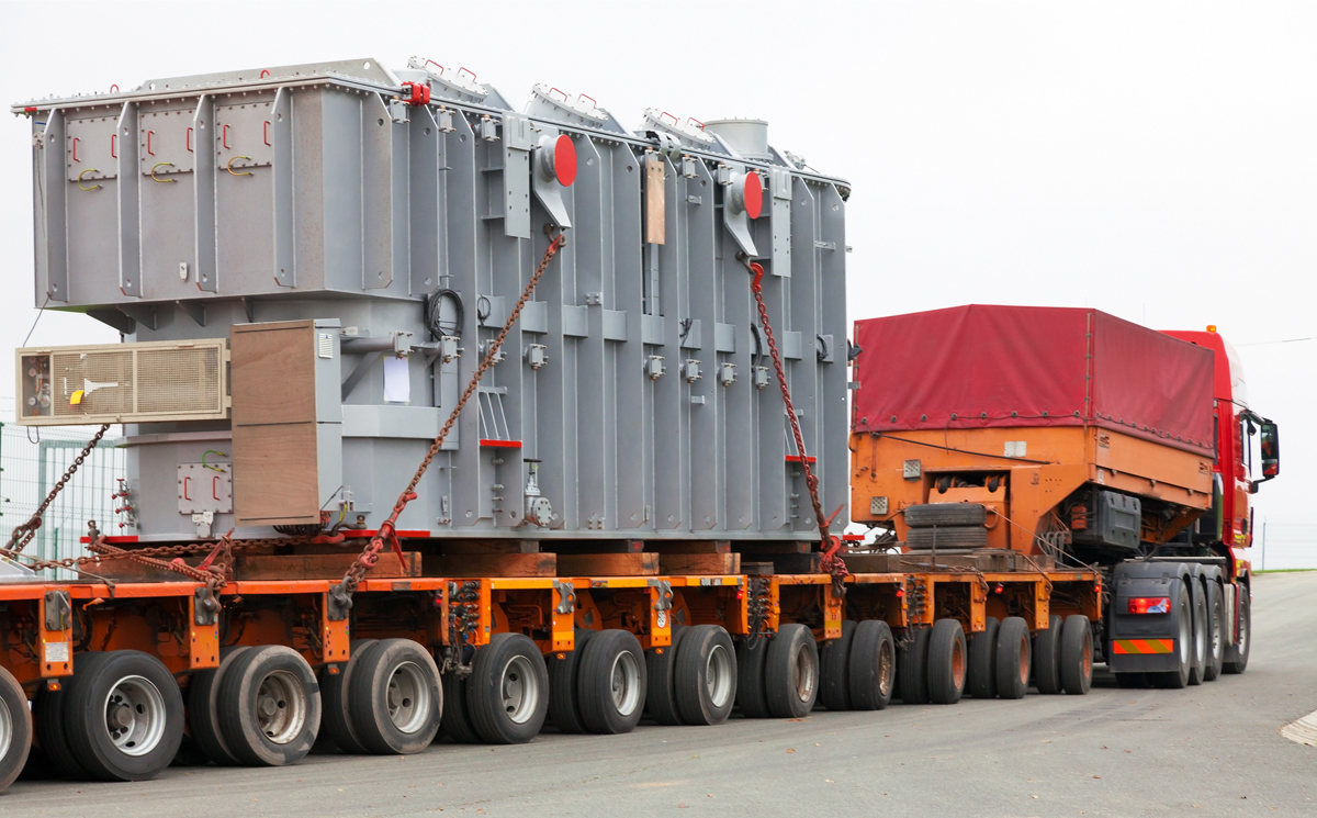 What Is Freight Shipping >> How Wide Is Your Flatbed Shipment Blog Scotts Freight Shipping