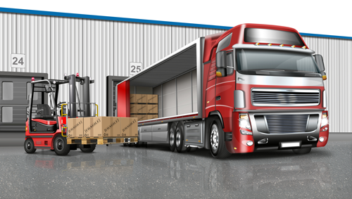 Freight Shipping Tips